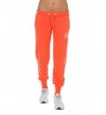 Body Talk Fw16 Artw Pants+Rib