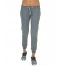 Body Talk Fw16 Flashw 7/8 Crop Pants