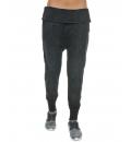 Body Talk Fw16 Yogaw Loose Pants
