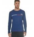 Body Talk Fw16 Stripesm T Shirt