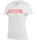 Adidas Ss20 W Core Boxed Tee 2