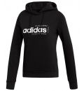 Adidas Fw19 W Brilliant Basics Hoody