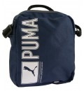 Puma PUMA Pioneer Portable SHOULDER BAG
