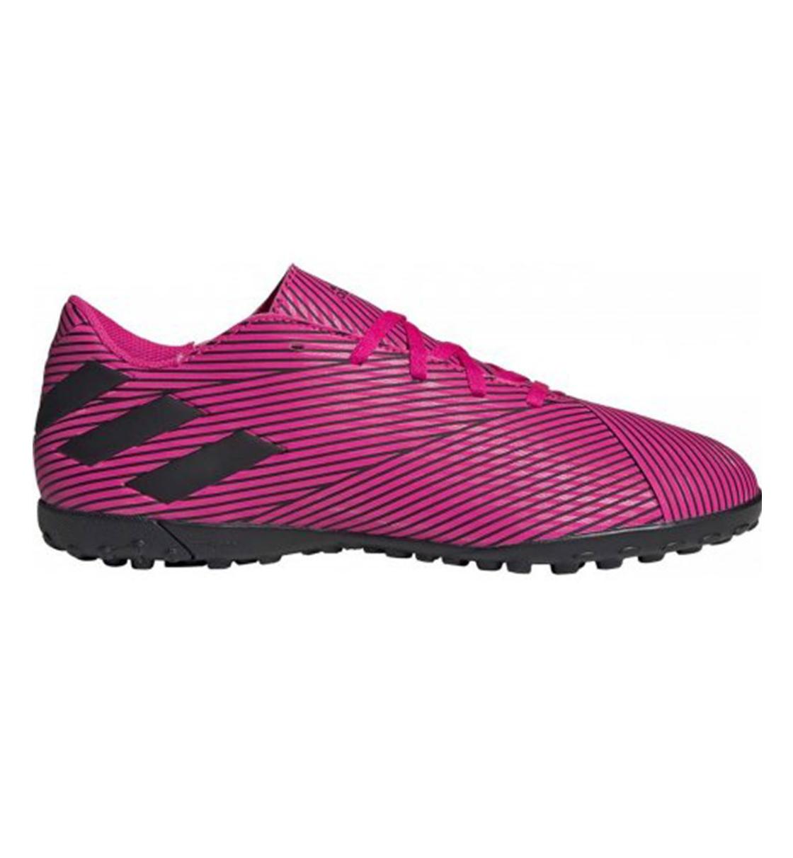 Adidas Fw19 Nemeziz 19.4 Tf