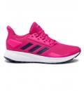 Adidas Fw19 Duramo 9 K