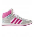 Adidas Hoops Mid K