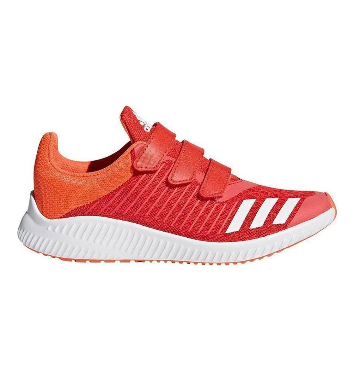 Adidas Fw17 Fortarun Cf K
