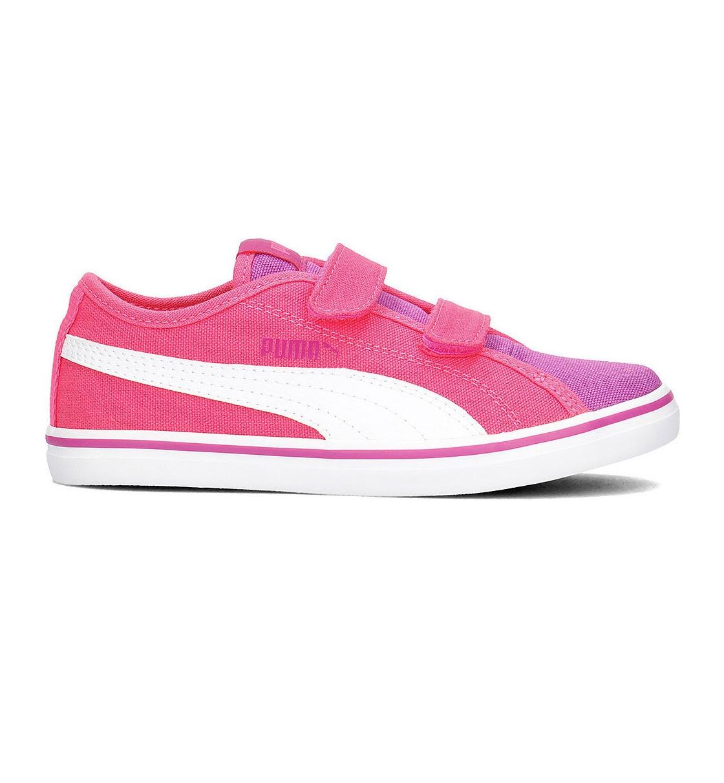 Παιδικό Παπούτσι Μόδας Elsu V2 Cv V Ps 361602