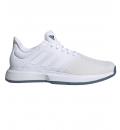 Adidas Fw19 Gamecourt M