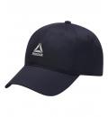 Reebok Αθλητικό Καπέλο Fw19 Active Foundation Lo EC5615