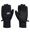 Quiksilver Fw19 Snow Cross Glove M