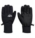 Quiksilver Γάντια Αδιάβροχα Fw19 Snow Cross Glove M EQYHN03127