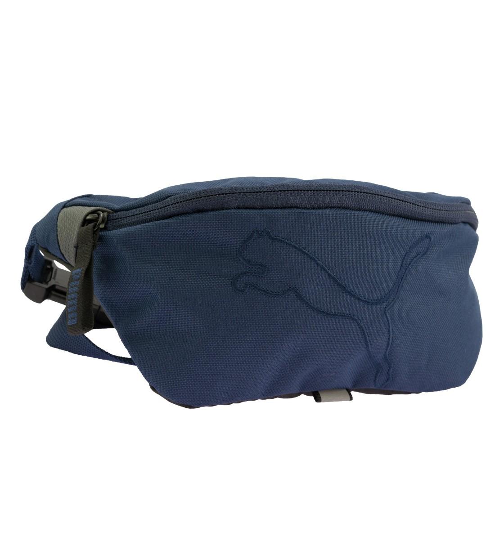 Puma Αθλητικό Τσαντάκι Μέσης Buzz Waist Bag 073587