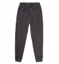 Emerson Fw19 Men'S Sweat Pants