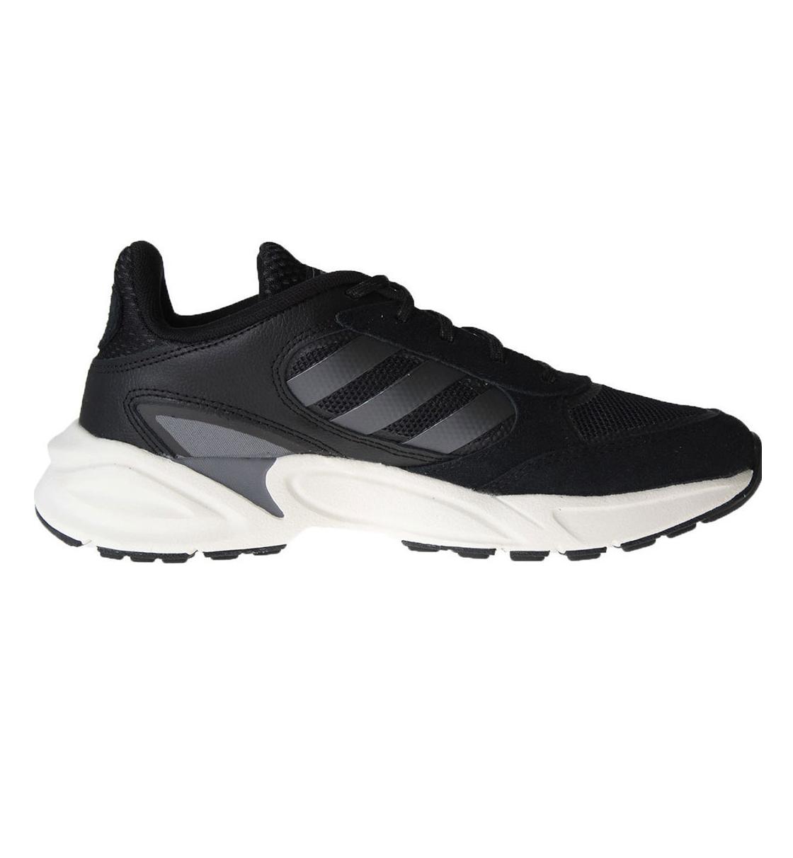Adidas Fw19 90S Valasion