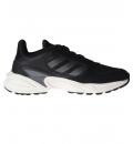 adidas Γυναικείο Παπούτσι Running Fw19 90S Valasion EE9906