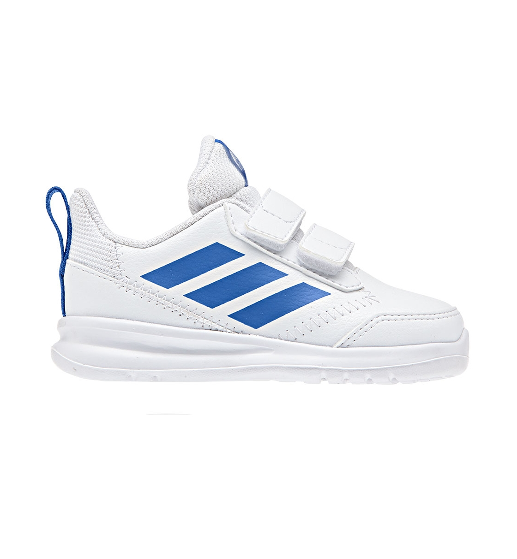 Adidas Fw19 Altarun Cf I