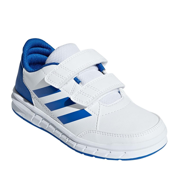 Adidas Fw19 Altasport Cf K