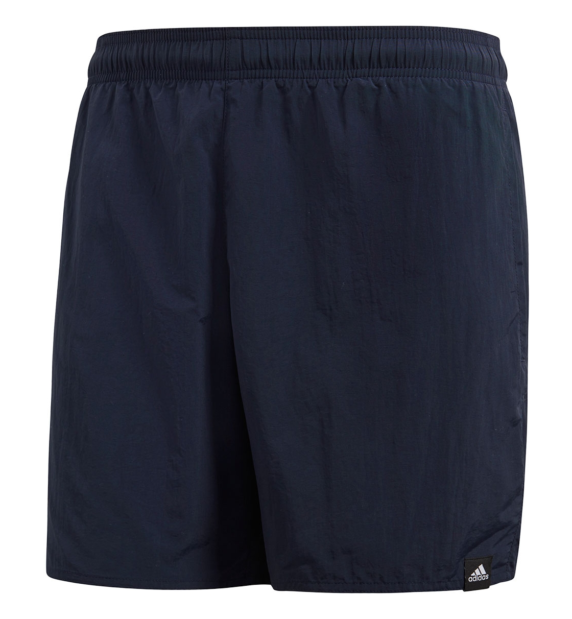 Adidas Fw19 Solid Short Short-Length