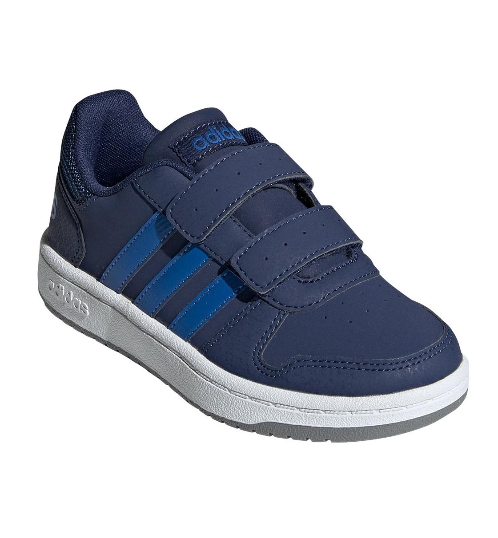 Adidas Fw19 Hoops 2.0 Cmf C