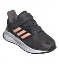 Adidas Fw19 Runfalcon I