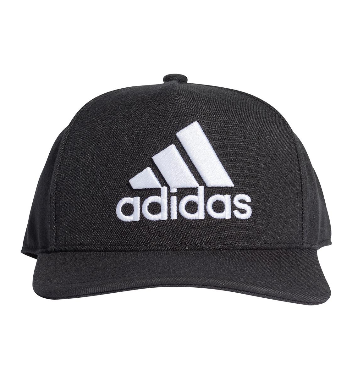 Adidas Fw19 H90 Logo Cap