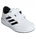 adidas Παιδικό Παπούτσι Fw19 Altasport Cf K D96830