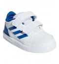 Adidas Fw19 Altasport Cf I