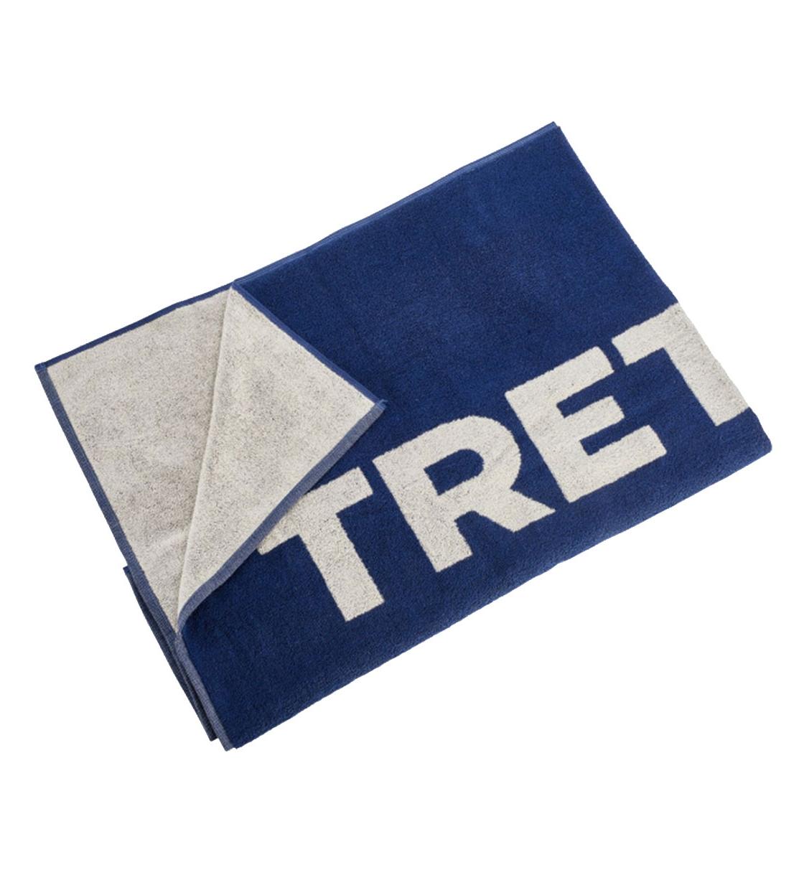 Tretorn Fw19 Tennis Towel(50X100Cm)