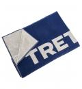 Tretorn Πετσέτα Fw19 Tennis Towel(50X100Cm) 475584