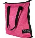 Puma Γυναικεία Τσάντα Fundamentals Shopper Ii 074412