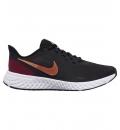 Nike Fw19 Wmns Revolution 5