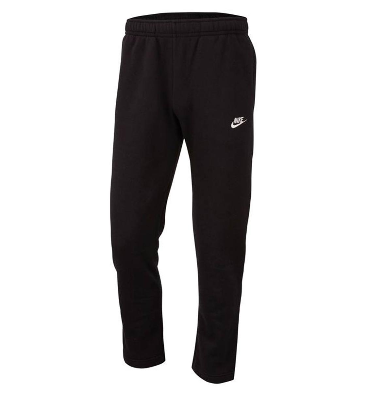 Nike Fw19 M Nsw Club Pant Oh Bb