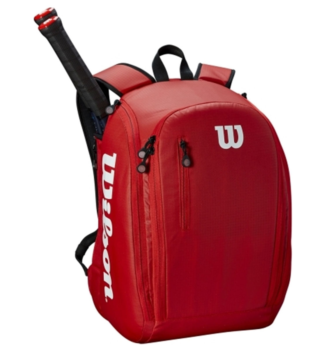 Wilson Fw19 Tour Backpack Rd Τσαντες