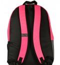 Puma Σακίδιο Πλάτης Phase Backpack Ii 074413