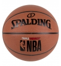 Spalding Fw19 Nba Triple Threat Brick I/O All Surf