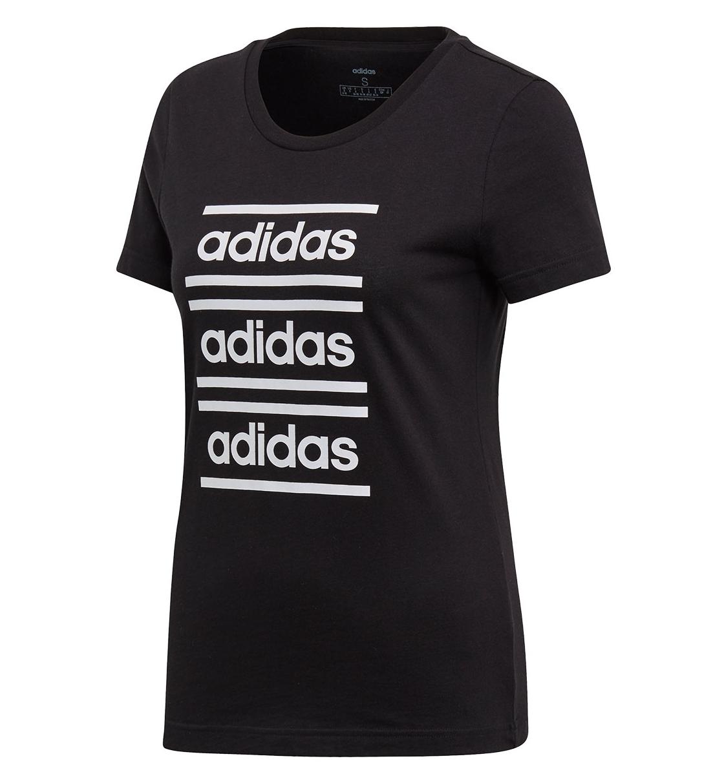 Adidas Fw19 Celebrate The 90S T-Shirt