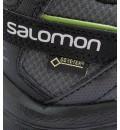 Salomon Ανδρικό Παπούτσι Trekking Outdooreskape Gtx Tt