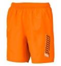 Παιδικό Μαγιό Σορτς Ss19 Ess+ Summer Shorts 843862