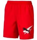 Παιδικό Μαγιό Σορτς Ss19 Ess+ Summer Shorts Cat 843863