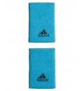 Adidas Ss19 Tennis Wristband Large