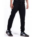 Body Action Ss19 Men Sport Fleece Joggers