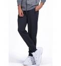 Ανδρικό Αθλητικό Παντελόνι Ss19 Men Sport Fleece Joggers 023943