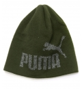 Puma Fw19 Ess Logo Beanie