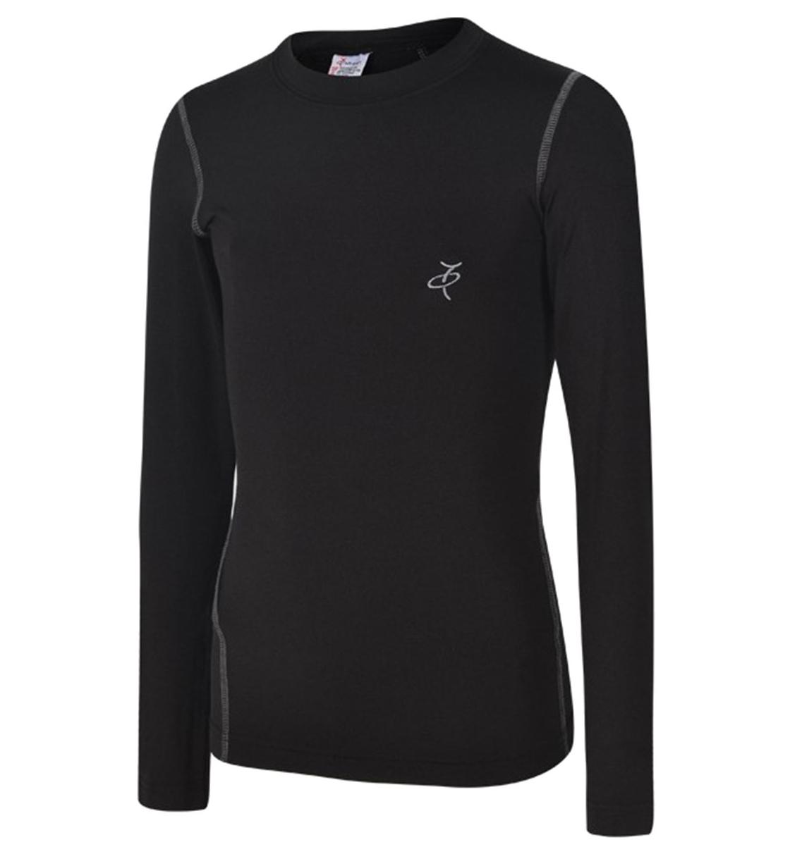 Target Ανδρική Ισοθερμική Μπλούζα Fw19 T-Shirt M20/73350
