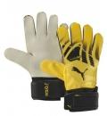 Puma Γάντια Τερματοφύλακα Ss20 One Grip 4 041655