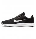 Nike Ανδρικό Παπούτσι Running Fw19 Nike Downshifter 9 AQ7481