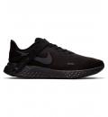 Nike Ανδρικό Παπούτσι Running Ss20 Nike Revolution 5 Flyease BQ3211