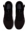 Nike Ss20 Nike Revolution 5 Flyease