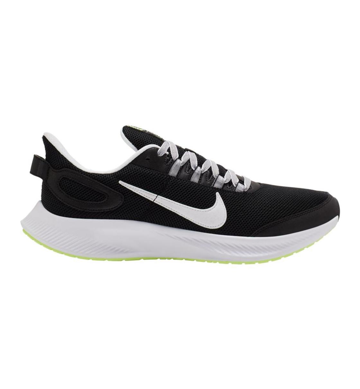 Nike Ss20 Nike Runallday 2